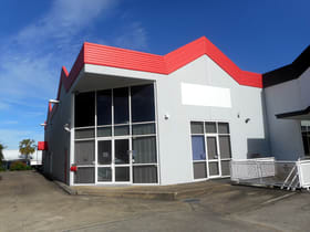 Offices commercial property for lease at 13/10 Old Chatswood Road Daisy Hill QLD 4127