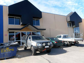 Factory, Warehouse & Industrial commercial property for lease at 2B/10 Old Chatswood Road Daisy Hill QLD 4127
