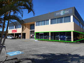 Offices commercial property for lease at 14B&14C/10 Old Chatswood Road Daisy Hill QLD 4127