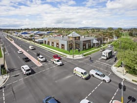 Shop & Retail commercial property for lease at 366 Wagga  Road Lavington NSW 2641