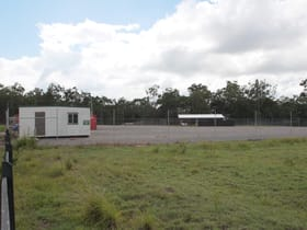 Development / Land commercial property for lease at 123 Tomlinson Road Caboolture QLD 4510