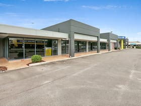 Offices commercial property for lease at 25 Leda Boulevard Morayfield QLD 4506