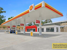 Retail commercial property for lease at 1&2/338 Ipswich Road Annerley QLD 4103