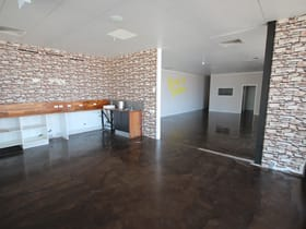 Retail commercial property for lease at 679 Flinders Street Townsville City QLD 4810