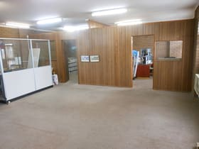 Offices commercial property for lease at First Floor/1 Manton Rd Oakleigh South VIC 3167
