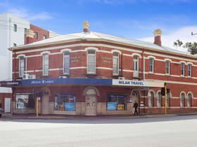 Offices commercial property for lease at 193 Guildford Road Maylands WA 6051