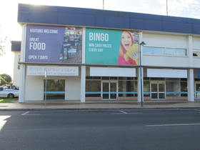 Offices commercial property for sale at 1-5/8 Pier Street Urangan QLD 4655