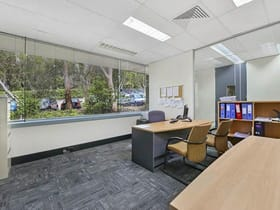 Medical / Consulting commercial property for lease at 18 Rodborough Road Frenchs Forest NSW 2086