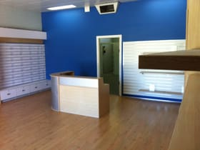 Showrooms / Bulky Goods commercial property for lease at 5/97 Dixon Road Rockingham WA 6168
