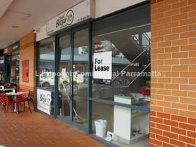 Retail commercial property for sale at 10/69 Holbeche Road Arndell Park NSW 2148