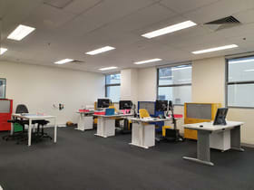 Offices commercial property for lease at 305/354 EASTERN VALLEY WAY Chatswood NSW 2067