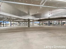 Retail commercial property for lease at 162 Flemington Road Harrison ACT 2914