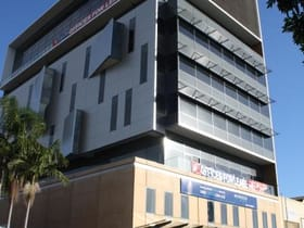 Offices commercial property for lease at 269-273 Bigge Street Liverpool NSW 2170