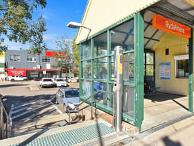 Offices commercial property for lease at Shop 7 Brodie  Street Rydalmere NSW 2116