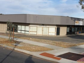 Showrooms / Bulky Goods commercial property for lease at 21b/12-16 Milford Street East Victoria Park WA 6101