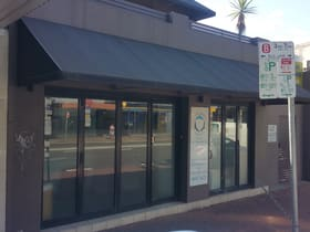 Medical / Consulting commercial property for lease at 1/1107 Botany Road Mascot NSW 2020