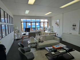 Offices commercial property for lease at Bungan  Street Mona Vale NSW 2103