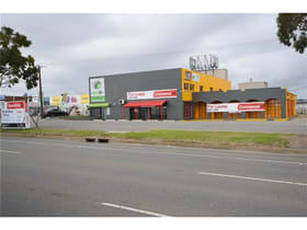 Shop & Retail commercial property for lease at Portion of 43- 45 Main South Road O'halloran Hill SA 5158