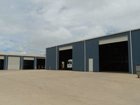 Offices commercial property for lease at 26-28 O'Neill Street Moranbah QLD 4744