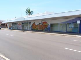 Offices commercial property for lease at 61 Stuart Highway Stuart Park NT 0820