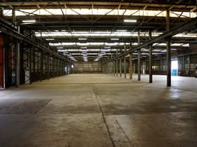 Factory, Warehouse & Industrial commercial property for lease at 49 Stockdale Road O'connor WA 6163