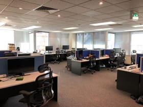 Offices commercial property for lease at Unit 3B/40 Brisbane Avenue Barton ACT 2600