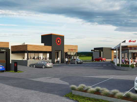 Shop & Retail commercial property for lease at 183 Hume Street Goulburn NSW 2580