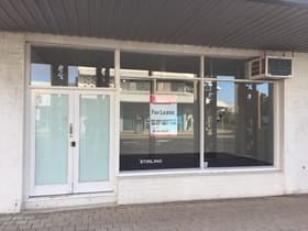 Hotel, Motel, Pub & Leisure commercial property for lease at 34 Arthur Street Bunbury WA 6230