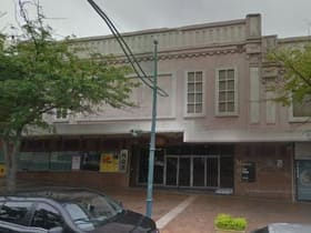 Retail commercial property for lease at Shop  2/279 Macquarie Street Liverpool NSW 2170