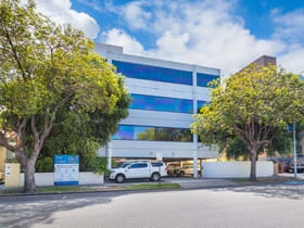 Offices commercial property for lease at 18 Richardson Street West Perth WA 6005