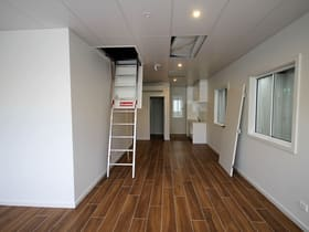 Showrooms / Bulky Goods commercial property for lease at 2/7-11 Lindon Court Tullamarine VIC 3043