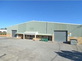 Showrooms / Bulky Goods commercial property for lease at 73 Magnesium Drive Crestmead QLD 4132