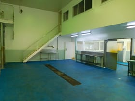 Industrial / Warehouse commercial property for lease at 9 Daniel Street Caloundra West QLD 4551