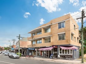 Offices commercial property for lease at Level 1/71-73 Frenchmans Road Randwick NSW 2031