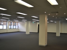 Offices commercial property for lease at Ground/120 Jolimont Road East Melbourne VIC 3002