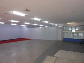 Medical / Consulting commercial property for lease at 6/272 Myall Street Dubbo NSW 2830