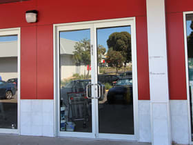Retail commercial property for lease at Shop R11 Carrum Downs Plaza Carrum Downs VIC 3201