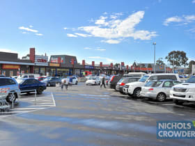 Retail commercial property for lease at Shop 10A Ringwood Square Shopping Centre Ringwood VIC 3134