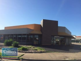 Shop & Retail commercial property for lease at Shop F01/14 Hervey Range Road Thuringowa Central QLD 4817