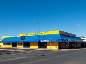 Offices commercial property for lease at 1108 Mate Street North Albury NSW 2640