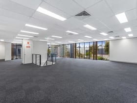 Offices commercial property for lease at 1/54 Turbo Drive Coorparoo QLD 4151