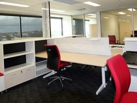 Parking / Car Space commercial property for lease at Level 11, 11.01/301 Coronation  Drive Milton QLD 4064