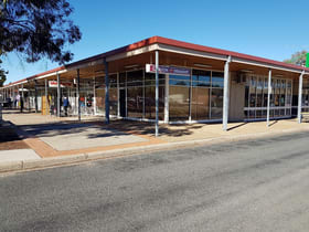 Development / Land commercial property for lease at 2/12 Sangster Place Wanniassa ACT 2903