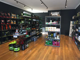 Retail commercial property leased at 42 Johnson Street Reservoir VIC 3073