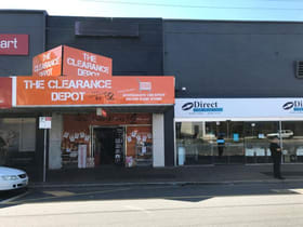 Retail commercial property for lease at 15 Playne Street Frankston VIC 3199