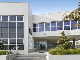 Offices commercial property for lease at 16 Kearns Crescent Ardross WA 6153