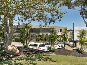 Medical / Consulting commercial property for lease at 275 Marmion Street Melville WA 6156