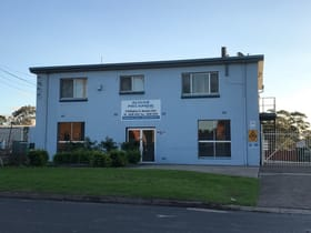 Offices commercial property for lease at 1/8 Bellingham Street Narellan NSW 2567