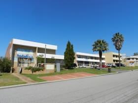 Shop & Retail commercial property for lease at 1/74 Kent Way Malaga WA 6090