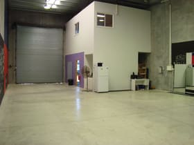 Showrooms / Bulky Goods commercial property for lease at 11/30-36 Dickson Road Morayfield QLD 4506